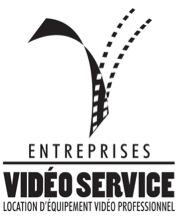 Entreprises Vidéo Service