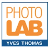 PhotoLab Yves Thomas