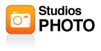Studios Photo